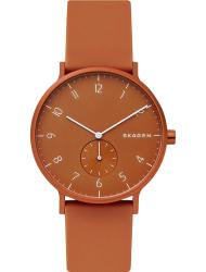 Наручные часы Skagen SKW6511