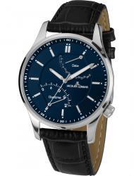 Наручные часы Jacques Lemans 1-1902B