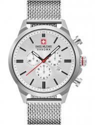 Наручные часы Swiss Military Hanowa 06-3332.04.001