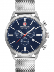 Наручные часы Swiss Military Hanowa 06-3332.04.003