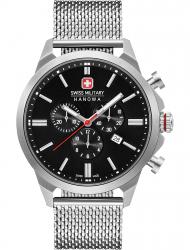 Наручные часы Swiss Military Hanowa 06-3332.04.007