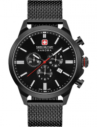 Наручные часы Swiss Military Hanowa 06-3332.13.007