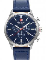 Наручные часы Swiss Military Hanowa 06-4332.04.003