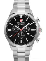 Наручные часы Swiss Military Hanowa 06-5332.04.007