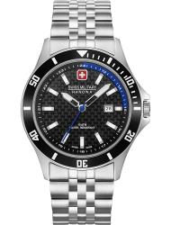 Наручные часы Swiss Military Hanowa 06-5161.2.04.007.03