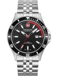 Наручные часы Swiss Military Hanowa 06-5161.2.04.007.04