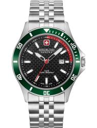 Наручные часы Swiss Military Hanowa 06-5161.2.04.007.06