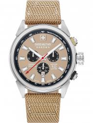 Наручные часы Swiss Military Hanowa 06-4322.04.014