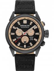 Наручные часы Swiss Military Hanowa 06-4322.13.007.14