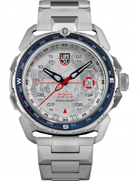 Наручные часы Luminox XL.1207