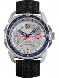 Наручные часы Luminox XL.1208