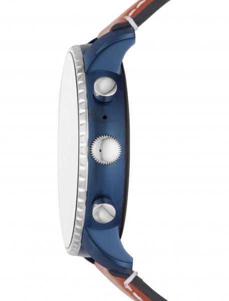 Умные часы Fossil FTW4016 - фото № 3