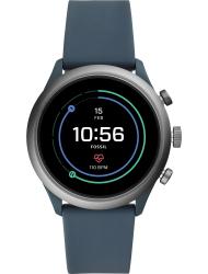 Умные часы Fossil FTW4021