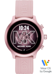 Умные часы Michael Kors MKT5070