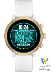 Умные часы Michael Kors MKT5071