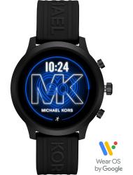 Умные часы Michael Kors MKT5072
