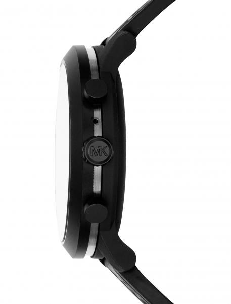 Умные часы Michael Kors MKT5072 - фото № 3
