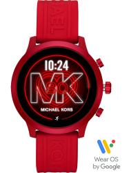 Умные часы Michael Kors MKT5073