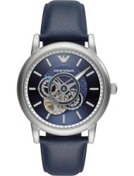 Наручные часы Emporio Armani AR60011