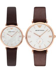 Наручные часы Emporio Armani AR9042