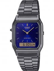 Наручные часы Casio AQ-230EGG-2AEF