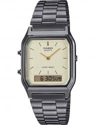 Наручные часы Casio AQ-230EGG-9AEF