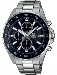 Наручные часы Casio EFR-568D-1AVUEF