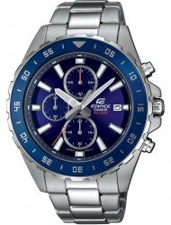 Наручные часы Casio EFR-568D-2AVUEF