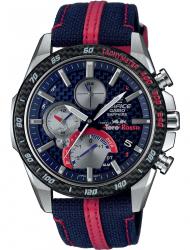 Наручные часы Casio EQB-1000TR-2AER