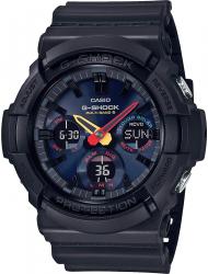 Наручные часы Casio GAW-100BMC-1AER