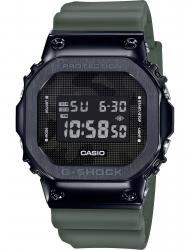 Наручные часы Casio GM-5600B-3ER