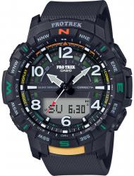 Наручные часы Casio PRT-B50-1ER