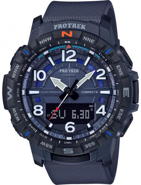 Наручные часы Casio PRT-B50-2ER