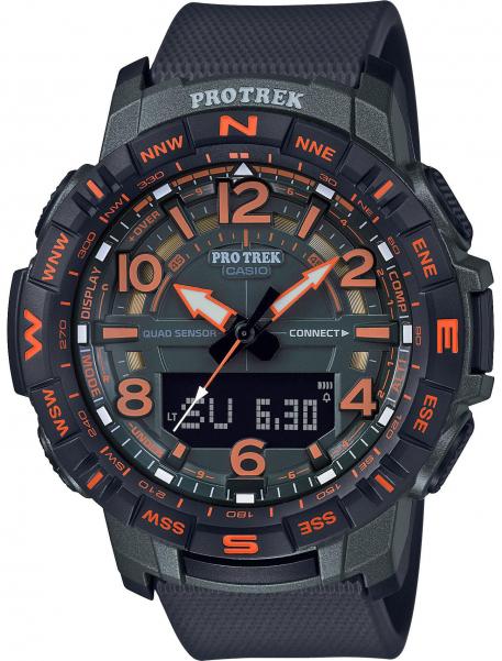 Наручные часы Casio PRT-B50FE-3ER