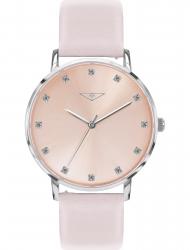 Наручные часы 33 ELEMENT 331916
