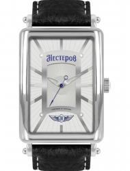 Наручные часы Нестеров H0264B02-00G