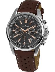 Наручные часы Jacques Lemans 1-1117WO