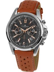 Наручные часы Jacques Lemans 1-1117WP
