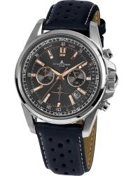 Наручные часы Jacques Lemans 1-1117WQ