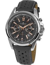 Наручные часы Jacques Lemans 1-1117WR