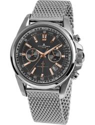 Наручные часы Jacques Lemans 1-1117WS