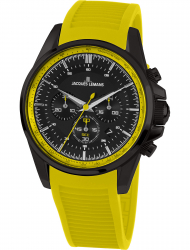 Наручные часы Jacques Lemans 1-1799ZE