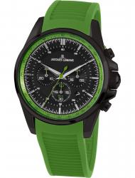 Наручные часы Jacques Lemans 1-1799ZG