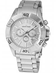 Наручные часы Jacques Lemans 1-1808F