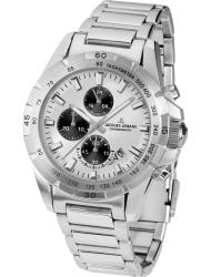 Наручные часы Jacques Lemans 1-1826E