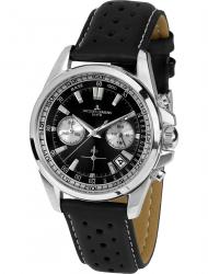 Наручные часы Jacques Lemans 1-1830i