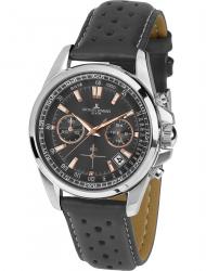 Наручные часы Jacques Lemans 1-1830K