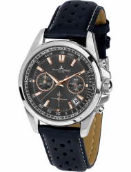 Наручные часы Jacques Lemans 1-1830L