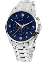 Наручные часы Jacques Lemans 1-1857H