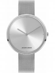 Наручные часы Jacques Lemans 1-2056J